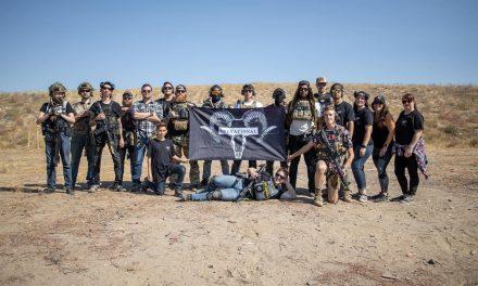 Goon Operational Group